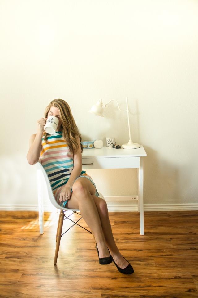 katespadecoffee