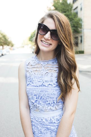 View More: http://madisonkatlinphotography.pass.us/lane-mccurley