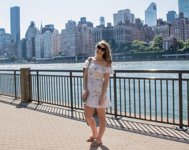 New_York_Style